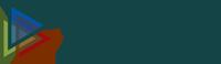R3P_logo_tricolor