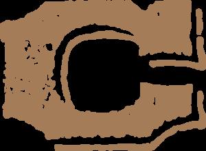 logo_c_sepia