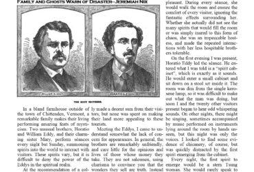 July 9, 1874